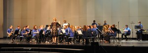 DTSD - Winter Concert 2016 - Middle School Wind Ensemble 2.jpg