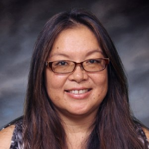 Wendy Gomes's Profile Photo