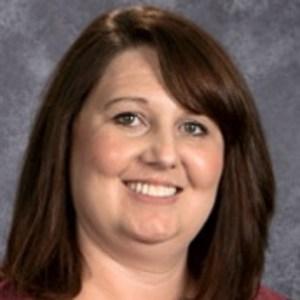 Brandi Dearcorn's Profile Photo