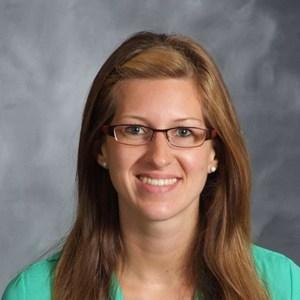 Sonja Rajic's Profile Photo