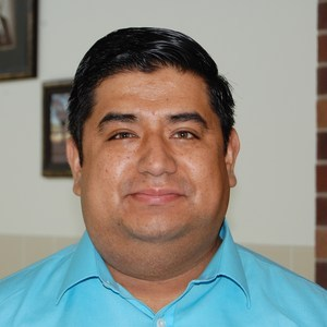 Salvador Luna, LCSW's Profile Photo