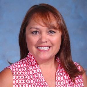 Leilani Alaman's Profile Photo