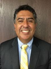Assistant Superintendent - Miramontes