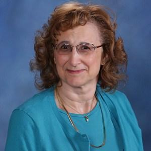 Lisa Palmeri's Profile Photo