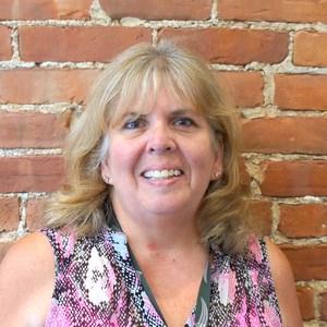 Rosemarie Lynch's Profile Photo