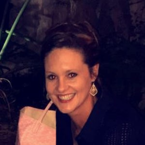 Stacie Pruitt's Profile Photo