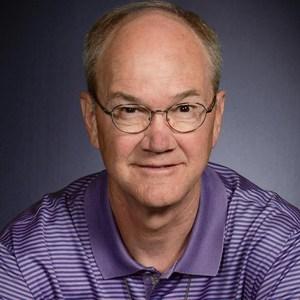John Maxwell's Profile Photo