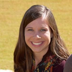 Megan Rios-Paterson's Profile Photo