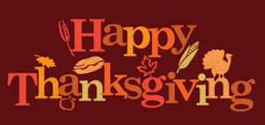 HappyThanksgiving.png