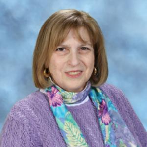 Beth Rifkin's Profile Photo