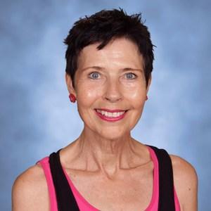 Judith A Tuma's Profile Photo