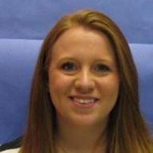 Kristie Garrett's Profile Photo