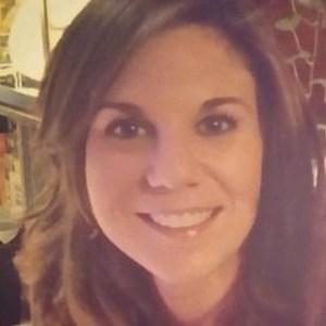 Mallory Brooke Morring's Profile Photo