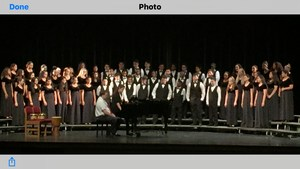 MMS Performing at Pre-UIL Performance.PNG