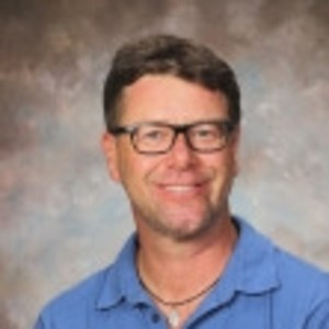 Rob Rehder's Profile Photo