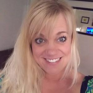 Amy Lalande's Profile Photo