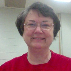 Cynthia Winkler's Profile Photo