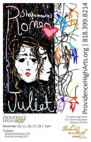 Romeo-and-Juliet-Poster.jpg