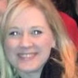 Jill Coogle's Profile Photo