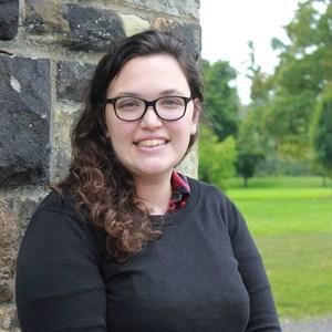 Abigail Katsos's Profile Photo