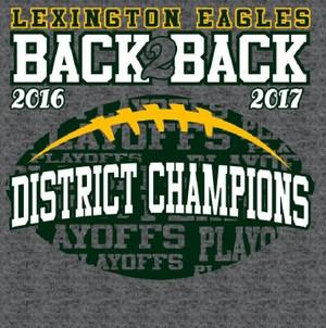 2017 Football Playoffs T-Shirt.png