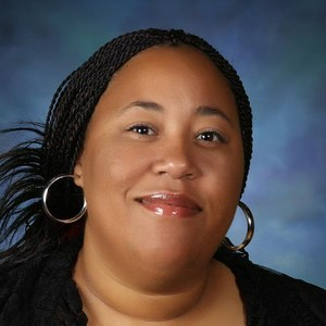 Kalandra Scott's Profile Photo