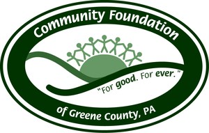The Community Foundation of Greene County Logo