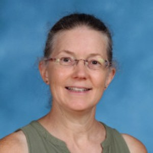 Mrs. Carol  Vik`s profile picture