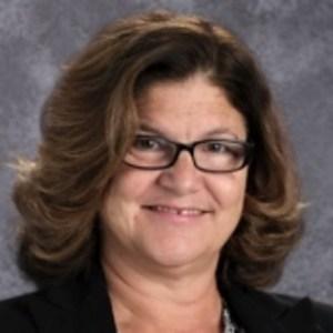 Denise Zuckerman's Profile Photo