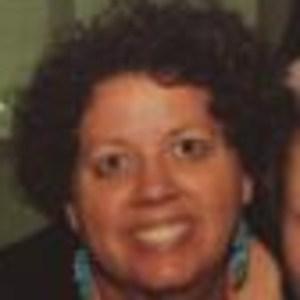 Misti Polster's Profile Photo