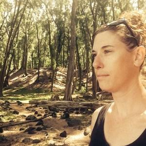 Amber Schreiber's Profile Photo
