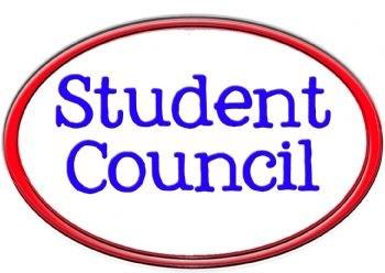 st finn barr catholic school rh stfinnbarr org student council clipart student council clipart