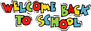 welcome-back-to-school-clipart-2-1.jpg