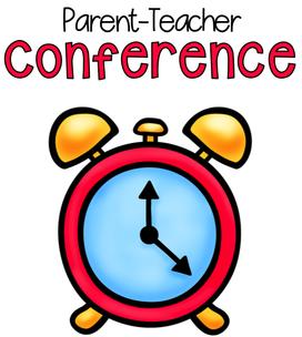 ConferenceTime2.png