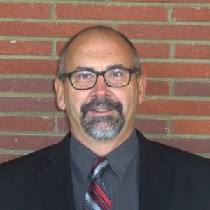 Ed Watts's Profile Photo