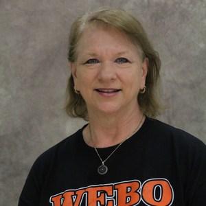 Rebecca LeBreton's Profile Photo