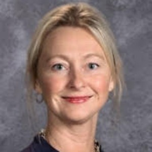Michelle Kunkel's Profile Photo