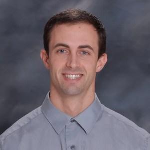 Kevin McKay '06's Profile Photo