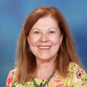 Grace Fiorentino's Profile Photo