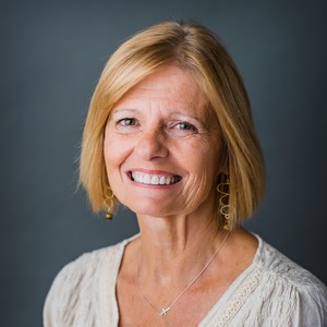 Janice Hedgepath's Profile Photo
