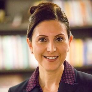 Anais Wenn's Profile Photo