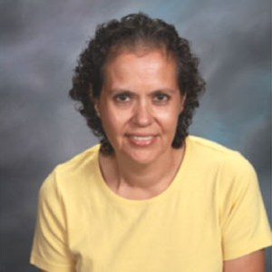 Mercedes Mundaca's Profile Photo