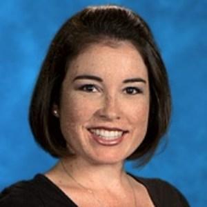 Sarah Housepian's Profile Photo