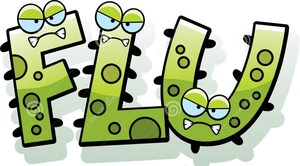 cartoon-flu-bug-text-illustration-germ-theme-51089927.jpg