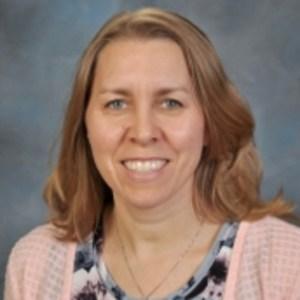 Rhonda Flurry's Profile Photo