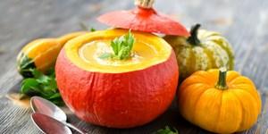 fall pumpkin soup.jpg