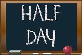 Half Day image