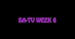 SATV week 6.jpg