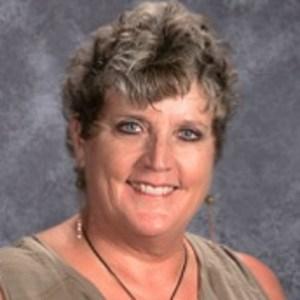 Wilda Quesnell's Profile Photo