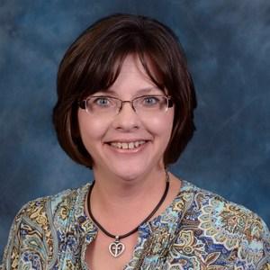 Tammy Kelm's Profile Photo